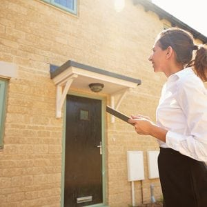 Property Management in Horsham